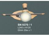 Đèn tranh - HT 9370-1